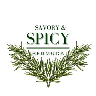 Copy of Savory spices.png