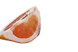 grapefruit%20cut%20new_edited.png