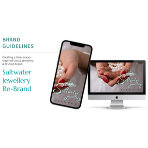 Salt Water Re-Brand Proposal (1).png