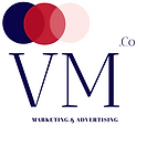 FINAL VM.CO LOGO USE THIS ONE.png