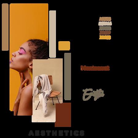 Jm.co Brand Aesthetics  (5).png