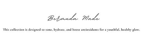 Copy of Copy of Copy of Copy of Bermuda