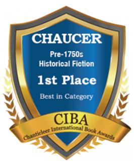 Chaucer Award.png