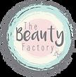 BeautyFactoryLogo.png