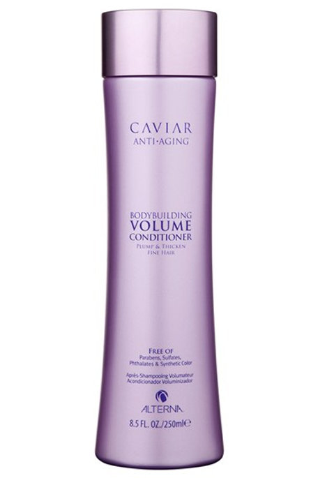 Alterna Caviar Repair Volume Conditioner