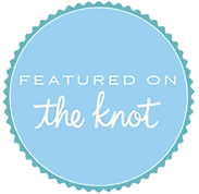 the knot featured vendor the beauty factory 2016