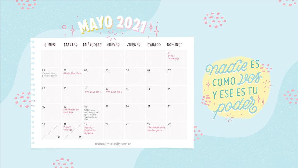 Calendario-Mayo.jpg