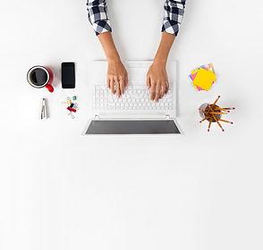 escritorio blanco.jpg