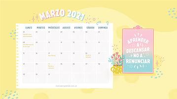 ME_Calendario_Marzo-2021.jpg