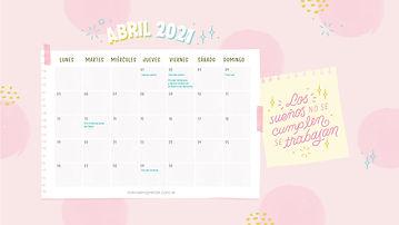 ME_Calendario_Abril-2021_Compu.jpg