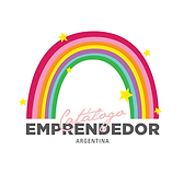 catalogoemprendedor.png