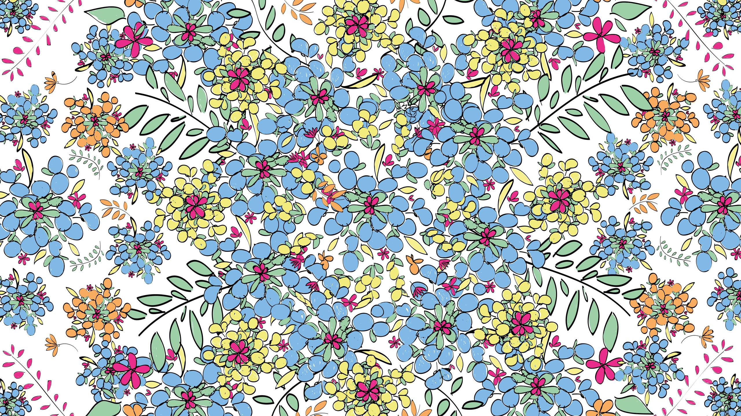 www.florailustradora.com