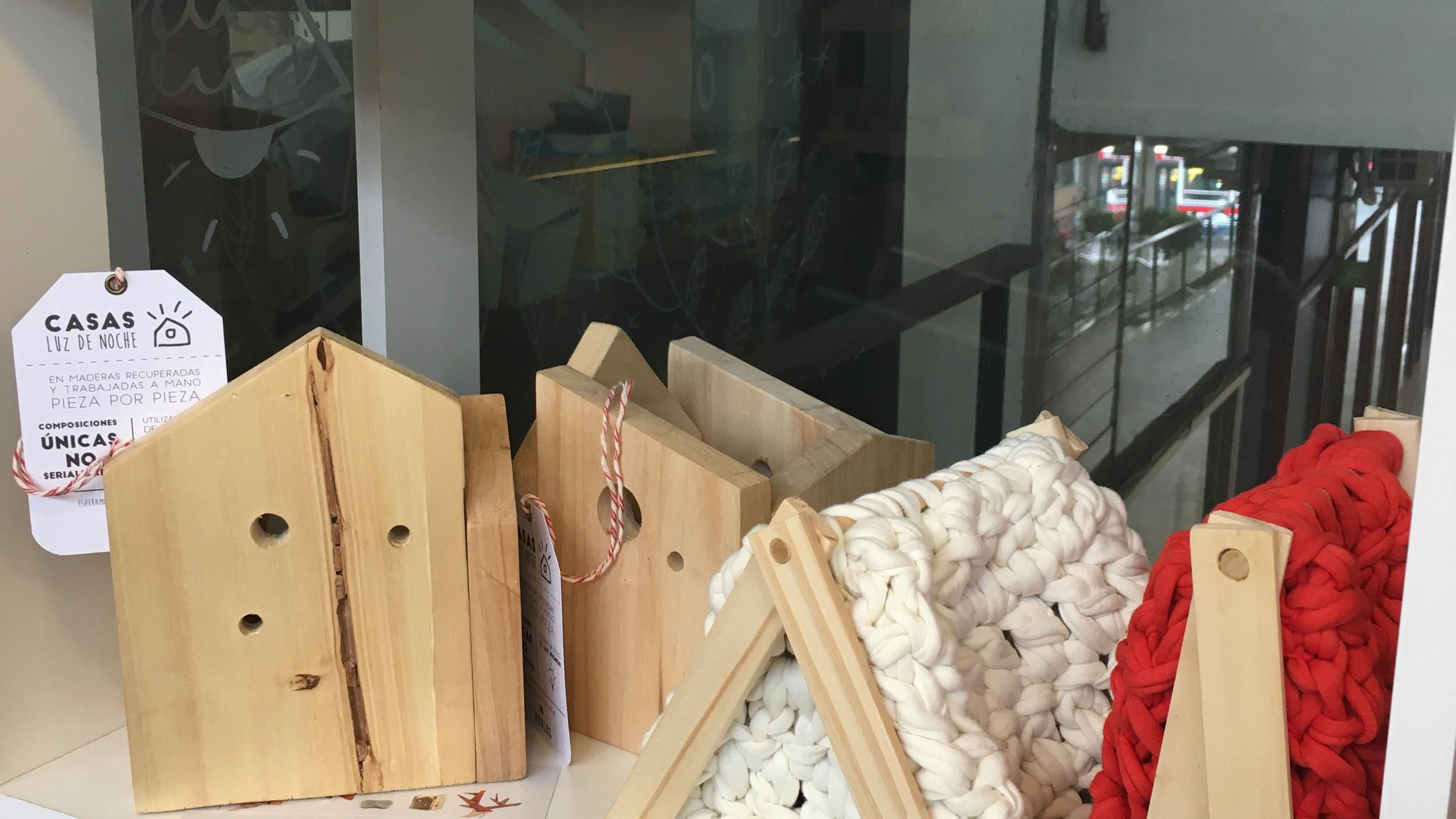 Kuklas Handmade