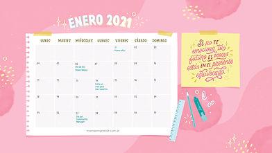 ME_Calendario_Enero 2021_Compu.jpg