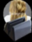 Applicator_n_before-after-v2.png