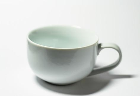 teacup sml.jpg