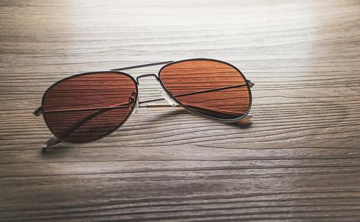 sunglasses sml.jpg