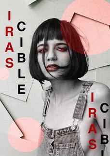 Irascible