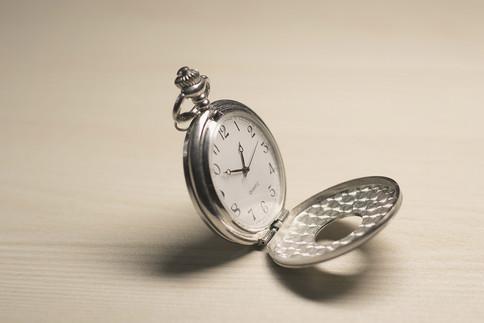watch sml.jpg