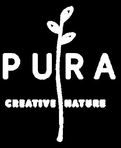 Pura_Logo_V1_Prancheta_1_cópia_4_cópia