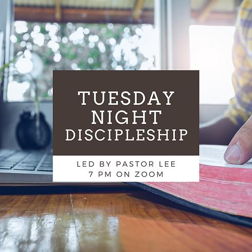 Tuesday Night Discipleship.png