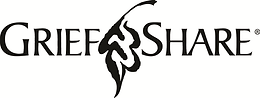 Grief Share Logo.png