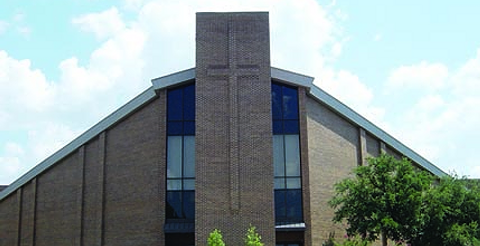 Focus singles ministry in bedford tx Home - Diocese of Manchester