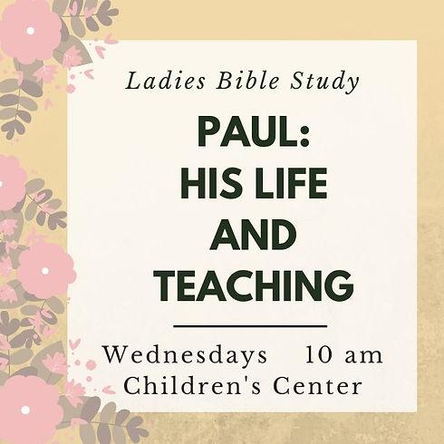 Ladies Bible Study Feb 2021 YouVersion.j