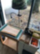 Atelier.jpg