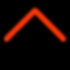 Logo_ikken_déco.png