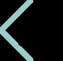 ikken studio logo