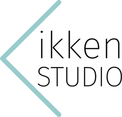 Logo ikken studio.png