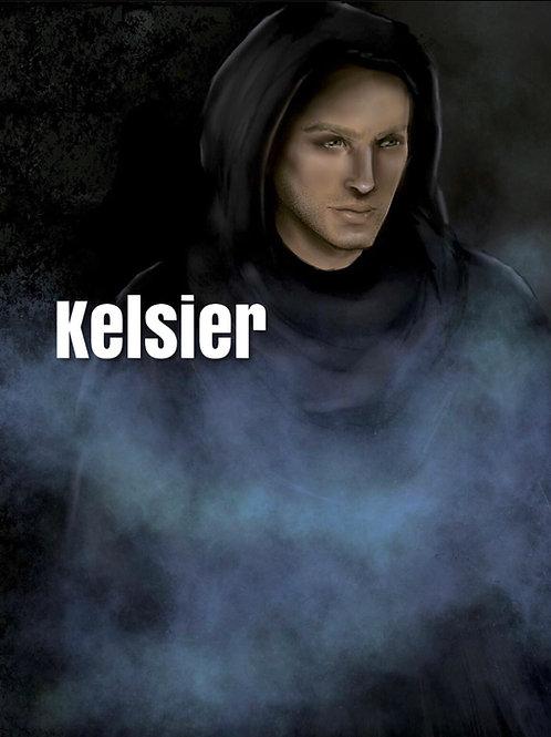 Kelsier