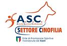 campo di addestramento scuola cinofila addestratore istruttore educatore a bologna