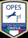 OPES_LOGO-SETTORE-NAZIONALE-CINOFILIA.png