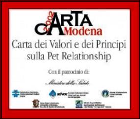 carta-modena-logo.png