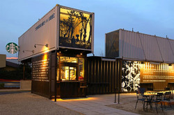 shipping-container-restaurants-starbucks