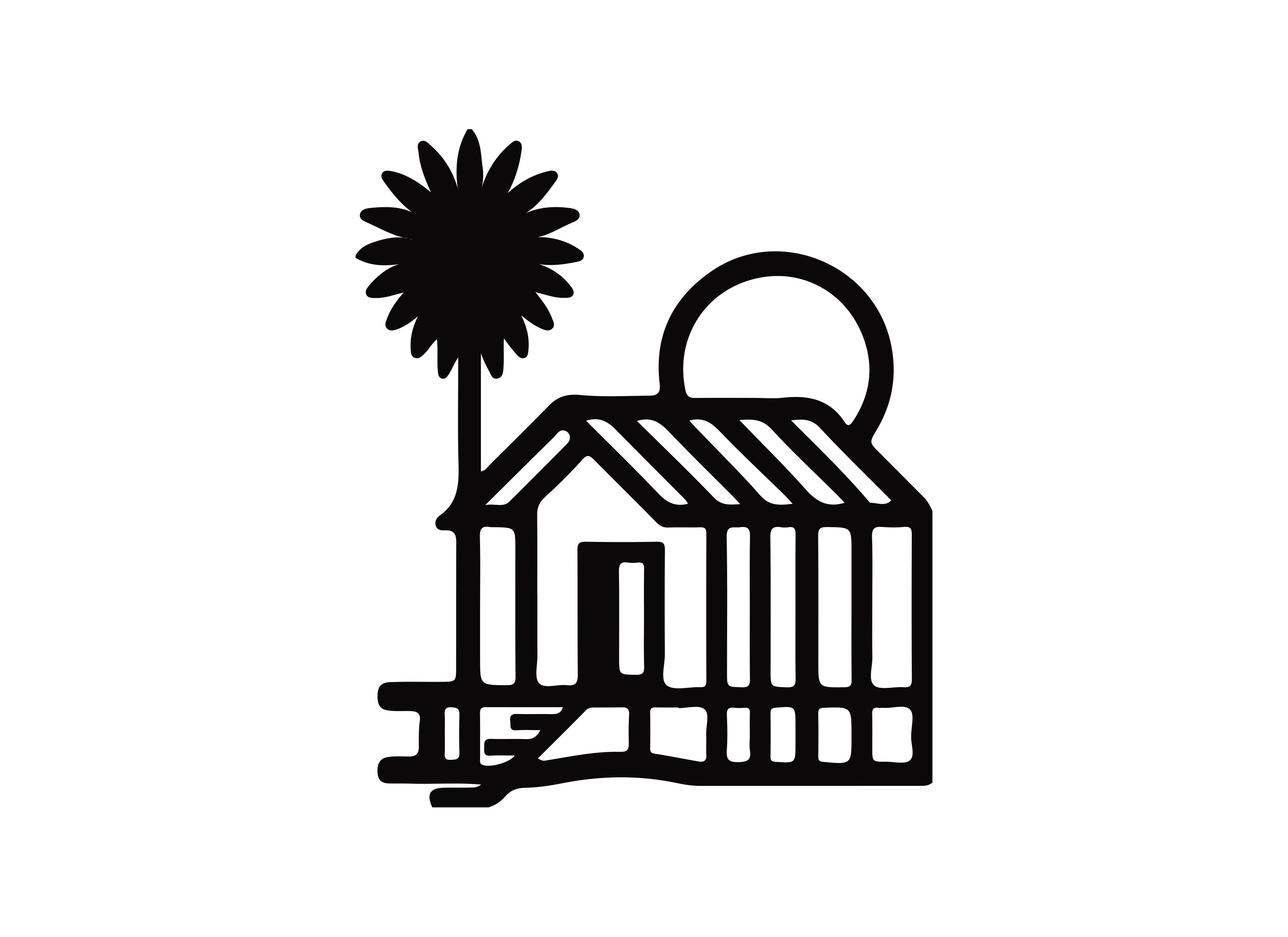 Hotbox icon