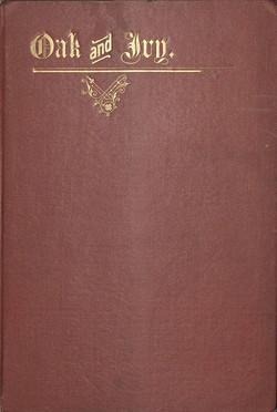 Poet Paul Laurence Dunbar