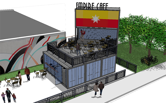 empire-cafe-killeen-studio-architects-1