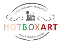Hotbox-logo-version2-A