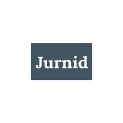 Jurnid