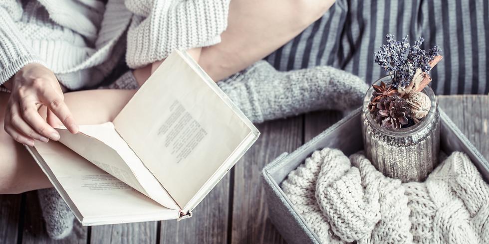 Pillole di lettura espressiva: La nuvoletta rosa