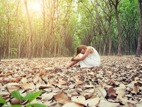 Come combattere lo stress con la Mindfulness.