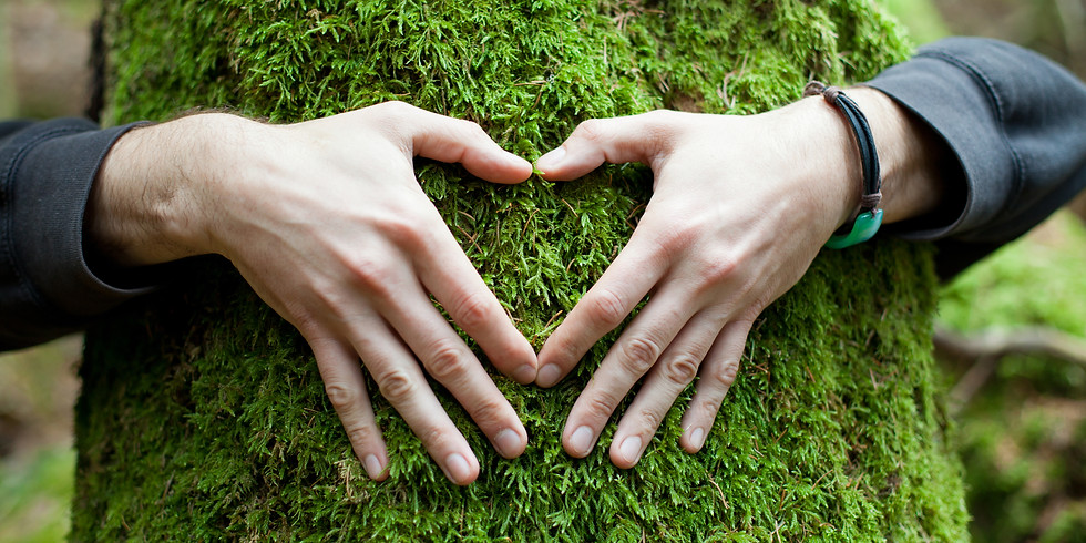 "MYoga - 4° chakra Anahata ""l'energia del cuore"""