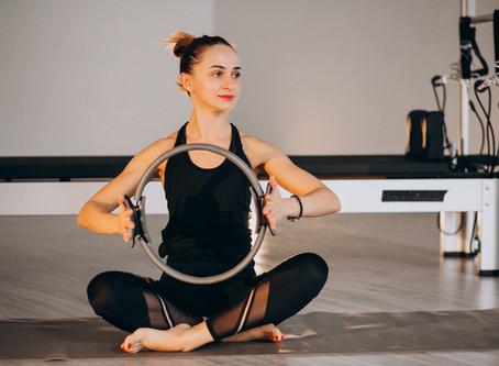 Il metodo Pilates… la ginnastica olistica!