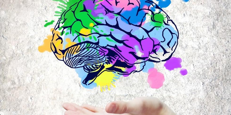 Presentazione gratuita corso di Mindfulness