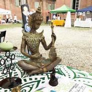Festival Olistico Venaria Reale