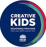 creative_kids.jpg