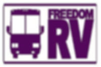 freedom logo_edited.jpg